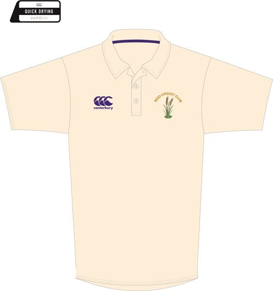 Reed CC Shirt