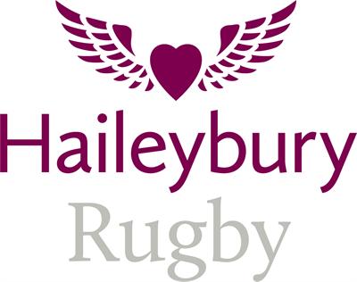 Haileybury Rugby