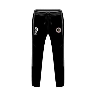 Girl's Trackpant