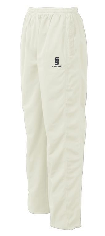 SUR055 Surridge Pro Trousers large