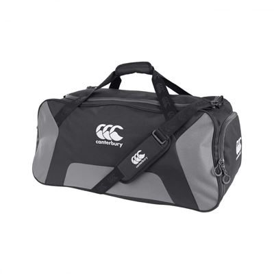 teamwear-holdall-black_side