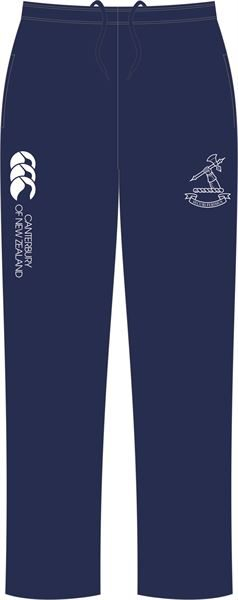 Batten House Stadium Pants