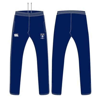 BRFC Stretch Tapered Pants Adults