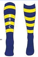 BRFC Socks Junior