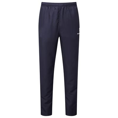 BSCC Surridge Ripstock Trackpants Senior