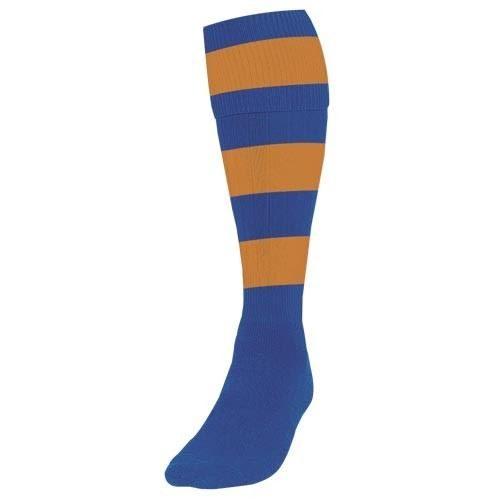 St Albans Socks