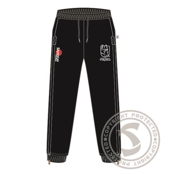 North Walsham - Southland Trackpant