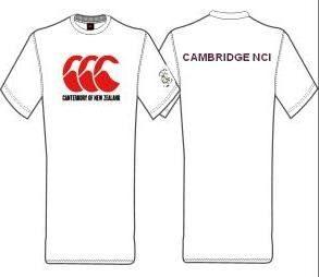 CAMBRIDGE-CC-T-SHIRT-LARGE