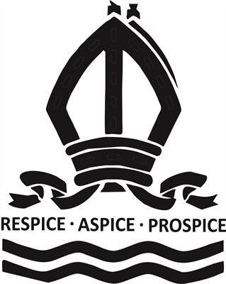 Bishops Stortford School Badge