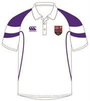 FBS Polo - Purple