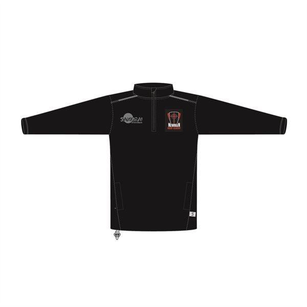 Newman Rugby Academy - JPEG Garments-11