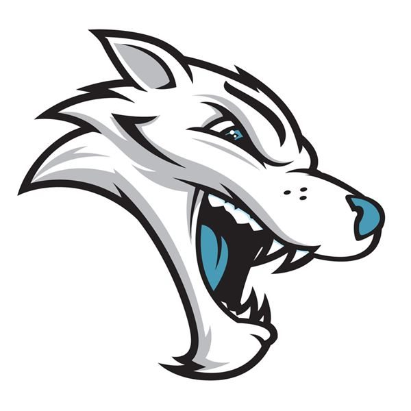 Oaklands Wolves HEAD only