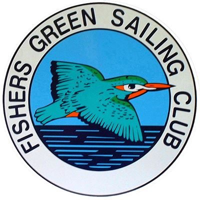 Fishers Green SC Logo