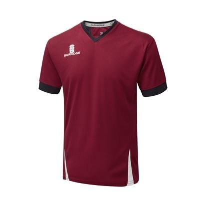 0068000_blade-training-shirt-maroon-navy-white_413