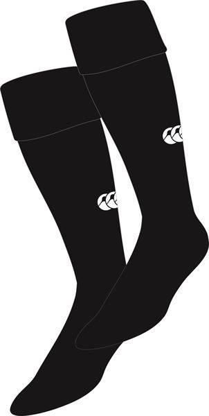 Wymondham Rugby Socks