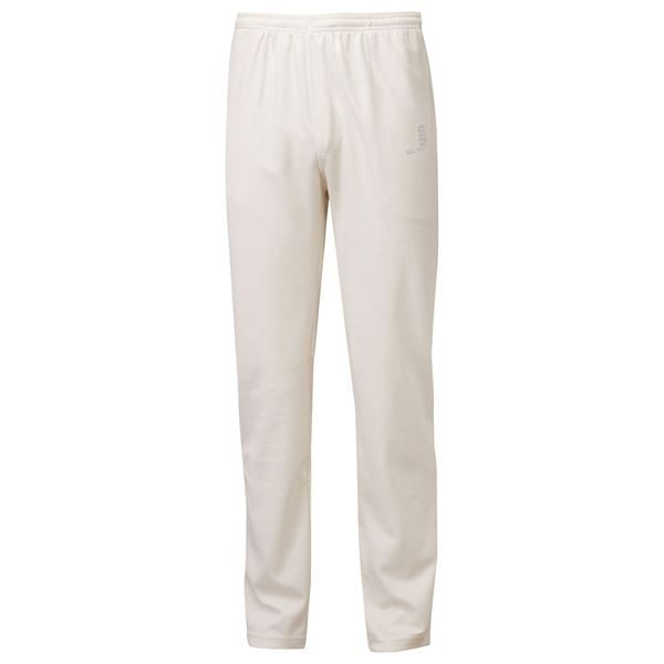 Tek Playing Pants