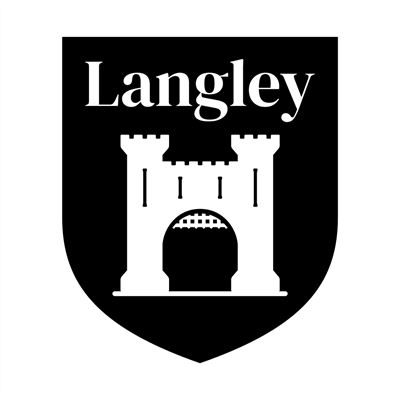 Langley Prep School @ Taverham Hall