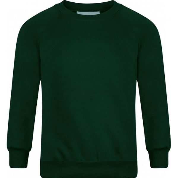 crew-neck-sweatshirts