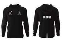 Lawrence House 2021 Hoody