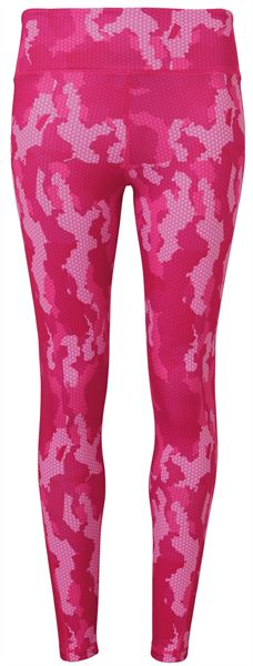 TR032_CamoHotPink_FT